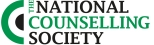 National-Counselling-Society-Logo