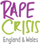 Rape Crisis Links
